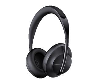 Headphones Category Image