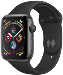 Smartwatches Category Image