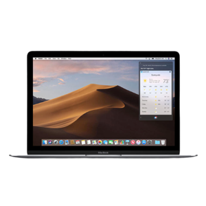 MacBook Air (2018) Image