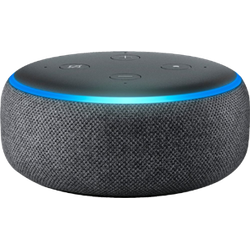 Amazon Echo Dot (3rd Gen) Image