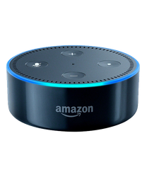 Amazon Echo Dot (2nd Gen) Image