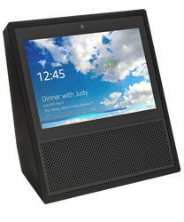 Amazon Echo Show Image