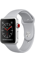Apple Watch Series 3 Image