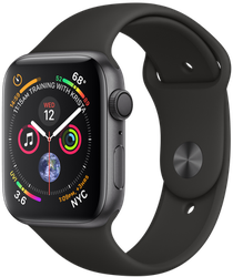 Apple Watch Series 4 Image