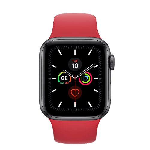Apple Watch Series 5 Image