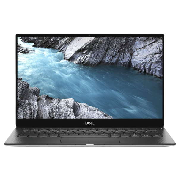 Dell XPS 13 2 in 1 (2019) Image