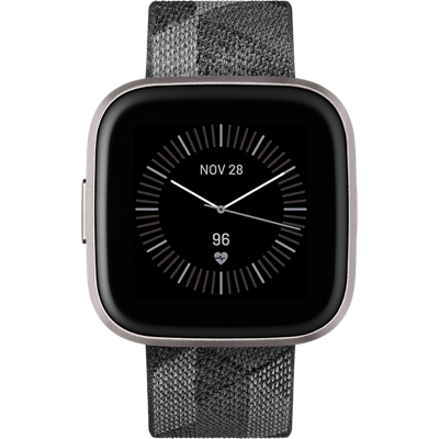 Fitbit Versa 2 Image