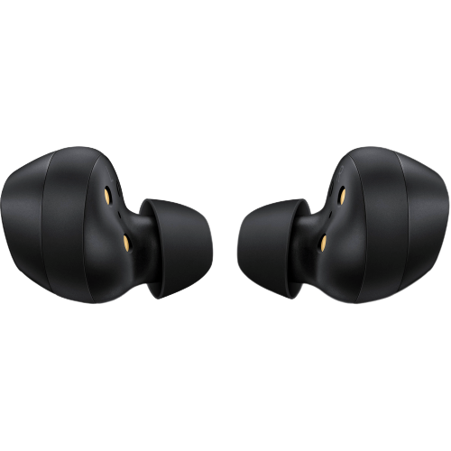 Galaxy Buds Image