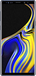 Galaxy Note 9 Image
