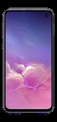 Galaxy S10e Image