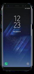 Galaxy S8 Image