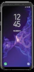 Galaxy S9 Image