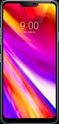 LG G7 ThinQ Image