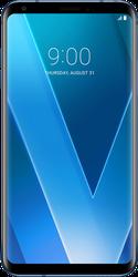LG V35 ThinQ Image