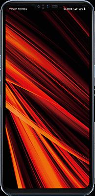 LG V50 ThinQ Image