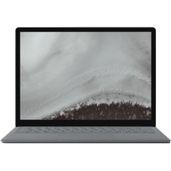 Microsoft Surface Laptop 2 Image