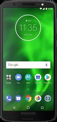 Moto G6 Image