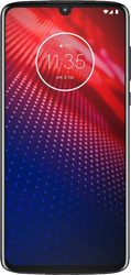 Moto Z4 Image