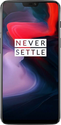 OnePlus 6 Image