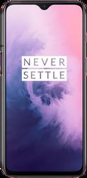 OnePlus 7 Image