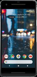 Pixel 2 Image