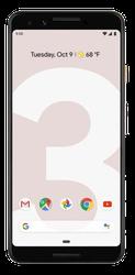Pixel 3 Image