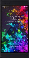 Razer Phone 2 Image