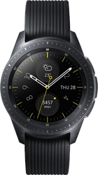 Samsung Galaxy Watch Image