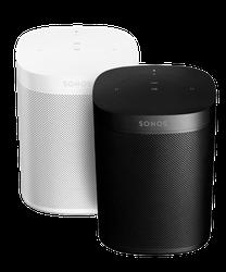 Sonos One Image