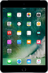 iPad Mini (2015) Image