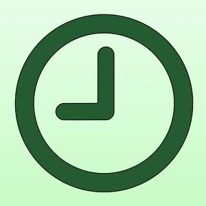 9to5Google Logo