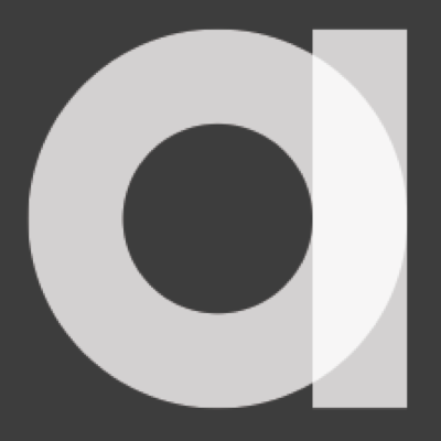 Alphr Logo