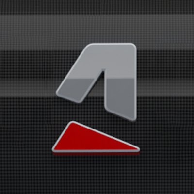 GSMArena Logo
