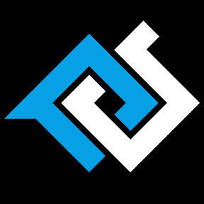 PhoneBuff Logo