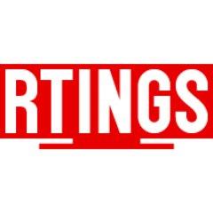 RTINGS Logo
