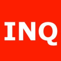 TheINQUIRER Logo